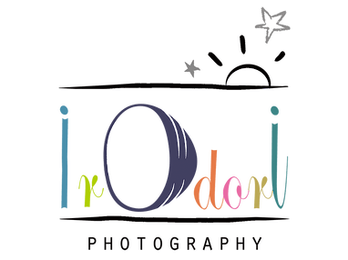 irodori photography(イロドリフォトグラフィ)